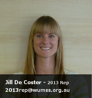 Jill De Coster.png