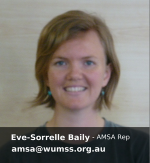 AMSA Rep - Eve Sorelle-Bailey.png