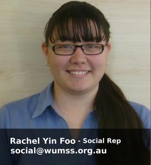 Social Rep - Rachel Yin Foo.png