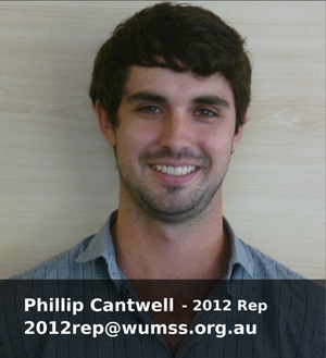 2012 Rep - Phil Cantwell.png