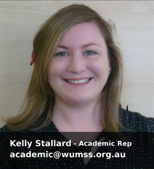 Academic - Kelly Stallard.png