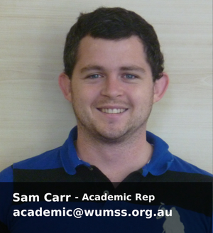 Academic - Sam Carr.png