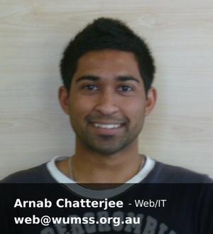 Web - Arnab Chatterjee.png