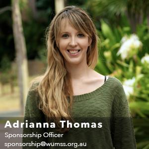Adrianna Thomas.png