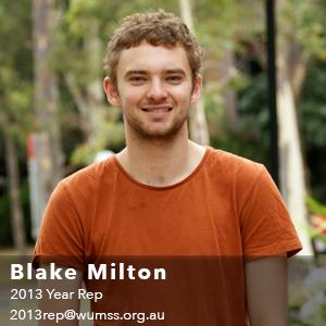 Blake Milton.png