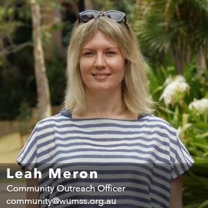 Leah Meron.png