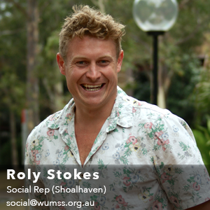 Roly Stokes.png
