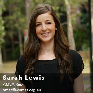 Sarah Lewis.png