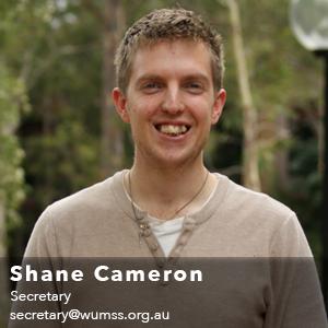 Shane Cameron.png