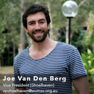 Joe Van Den Berg.png
