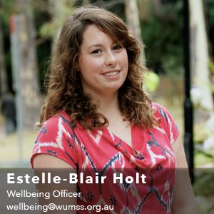 Estelle-Blaire Holt.png