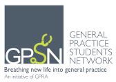GPSN Logo