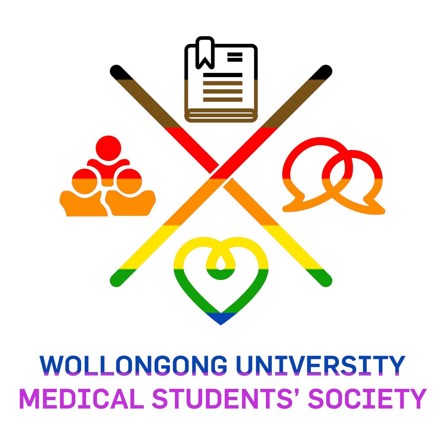 Wollongong University Medical Students' Society