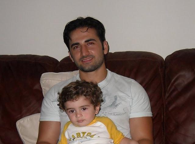 Amir1.jpg