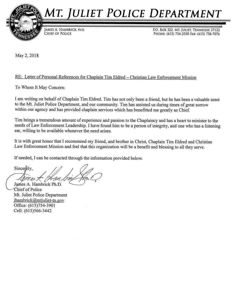 James Hambrick PhD Letter.jpg