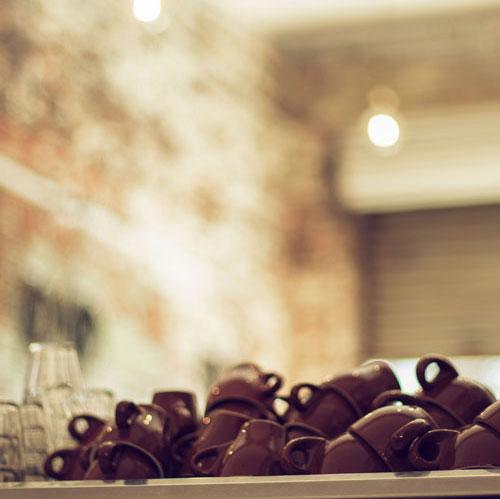RH_coffee_intro2.jpg