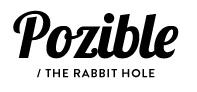 RH_Pozible2.jpg