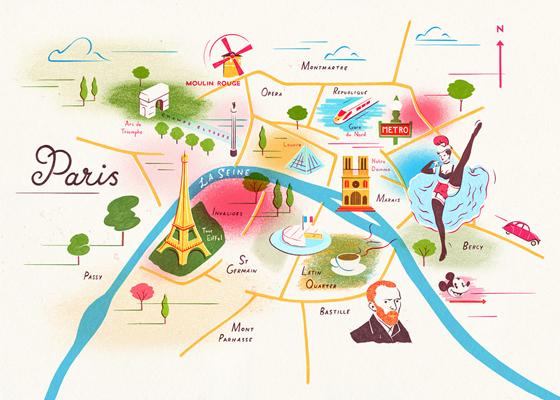 City-Maps-3-Design-Crush.jpg