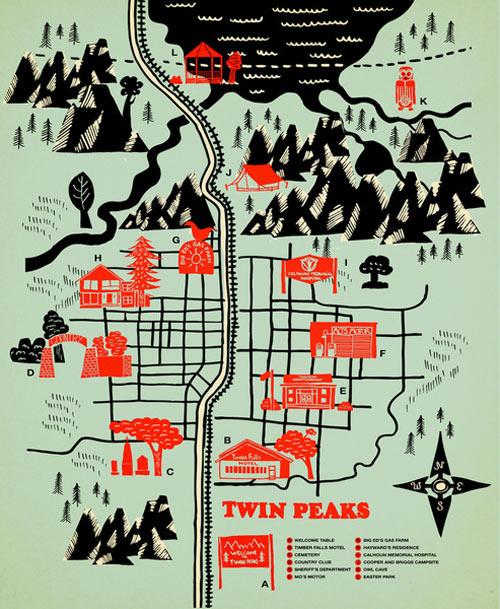 s6-twin-peaks-map.jpg