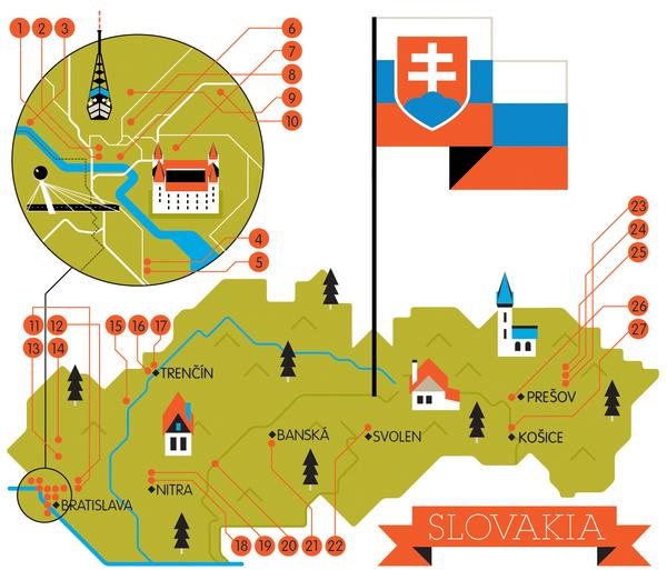 slovakia-city-road-map-design.jpeg