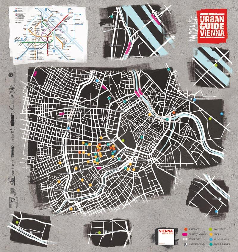 urbanmap-full-732309.jpg