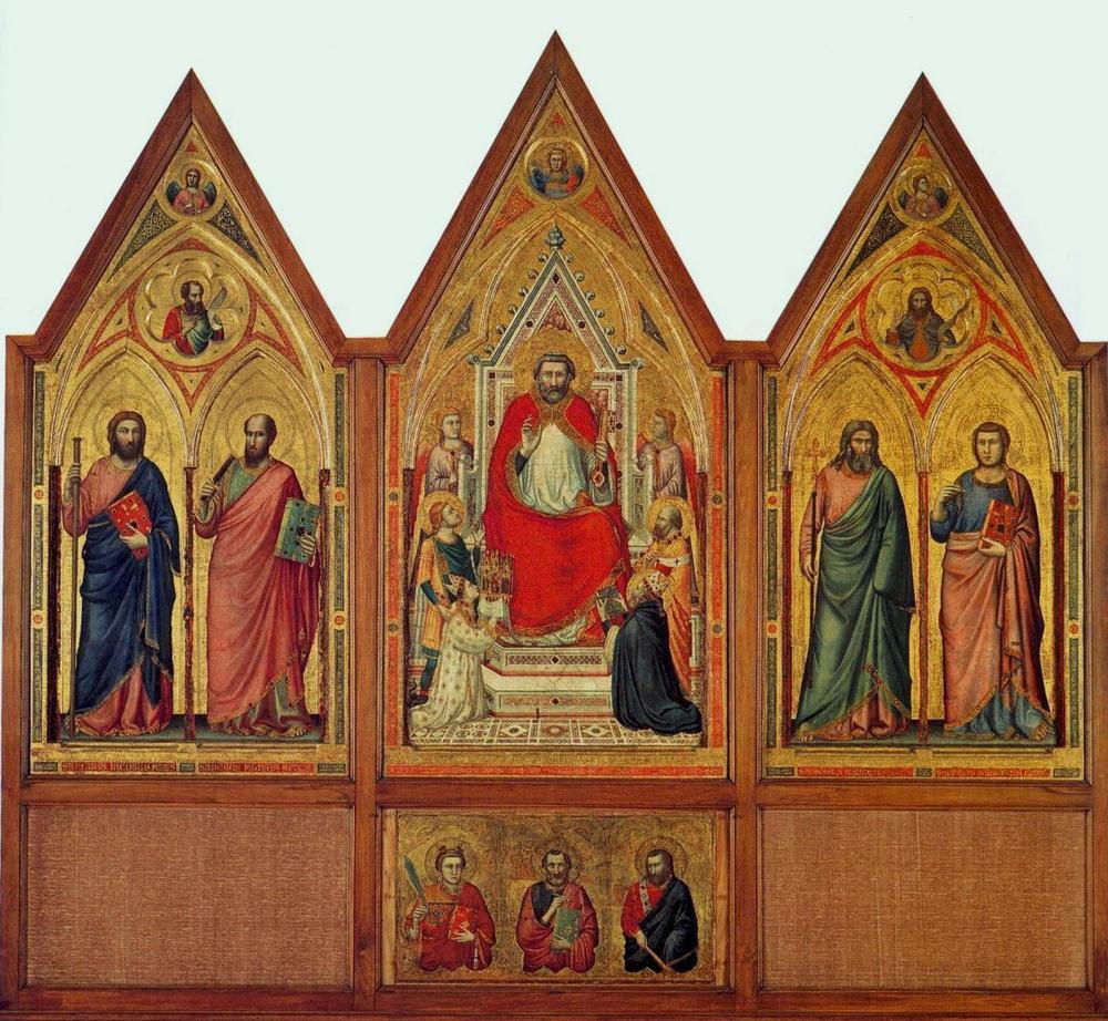 Giotto._The_Stefaneschi_Triptych_(verso)_c.1330_220x245cm._Pinacoteca,_Vatican..jpg