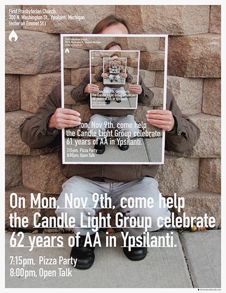 ypsi_candlelight_poster.jpg