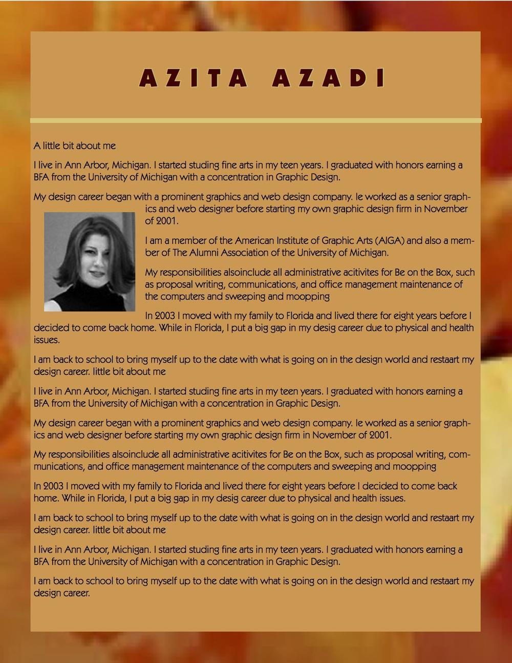 azita azadi info sheet.jpg