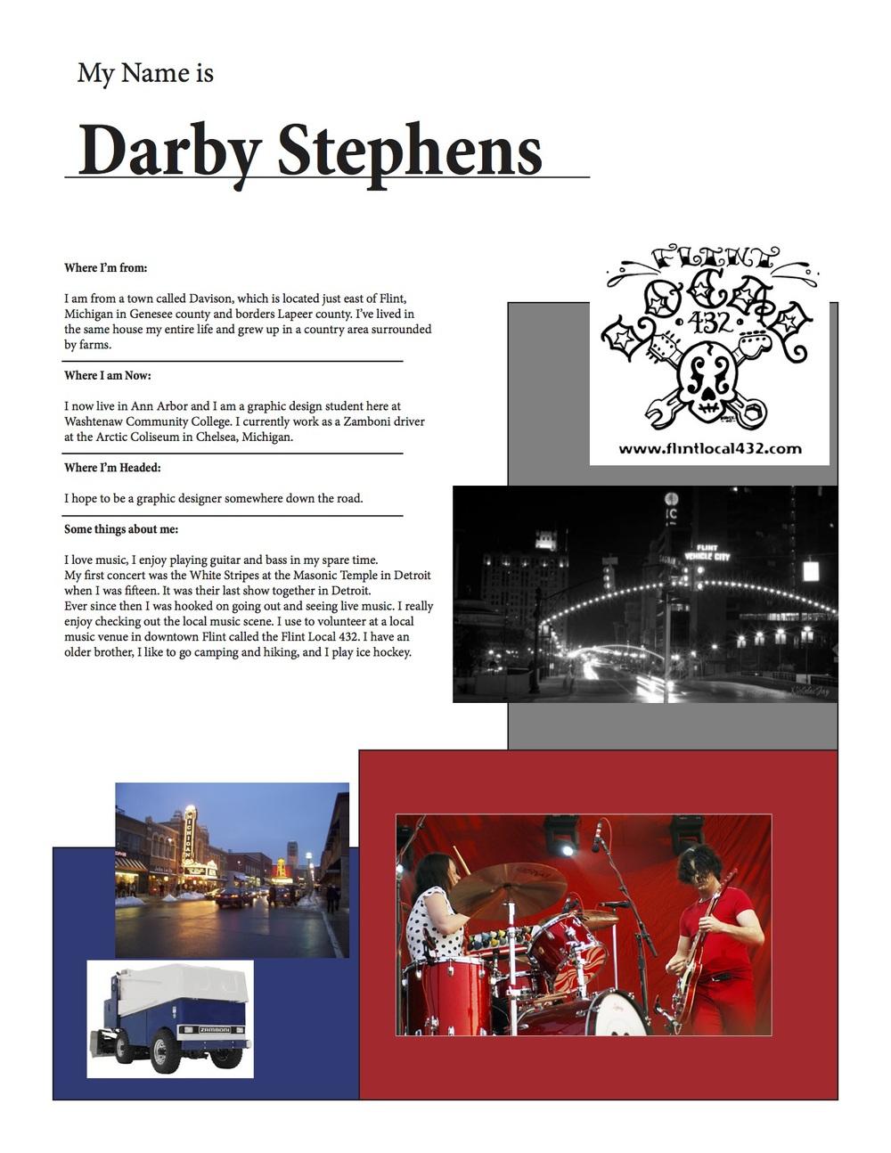 D_Stephens Ex. 1.jpg