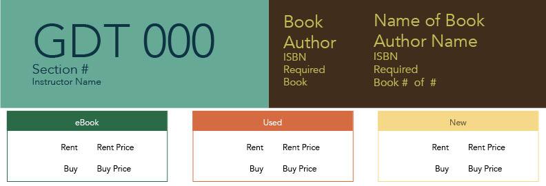 r-casey-ex3-bookstore.jpg