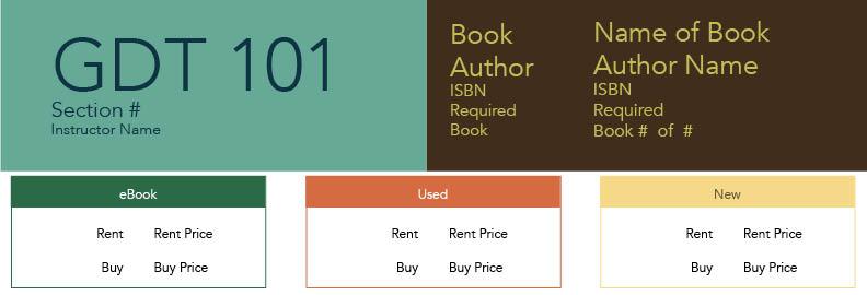 r-casey-ex3-bookstore2.jpg