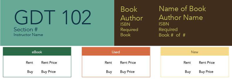 r-casey-ex3-bookstore3.jpg