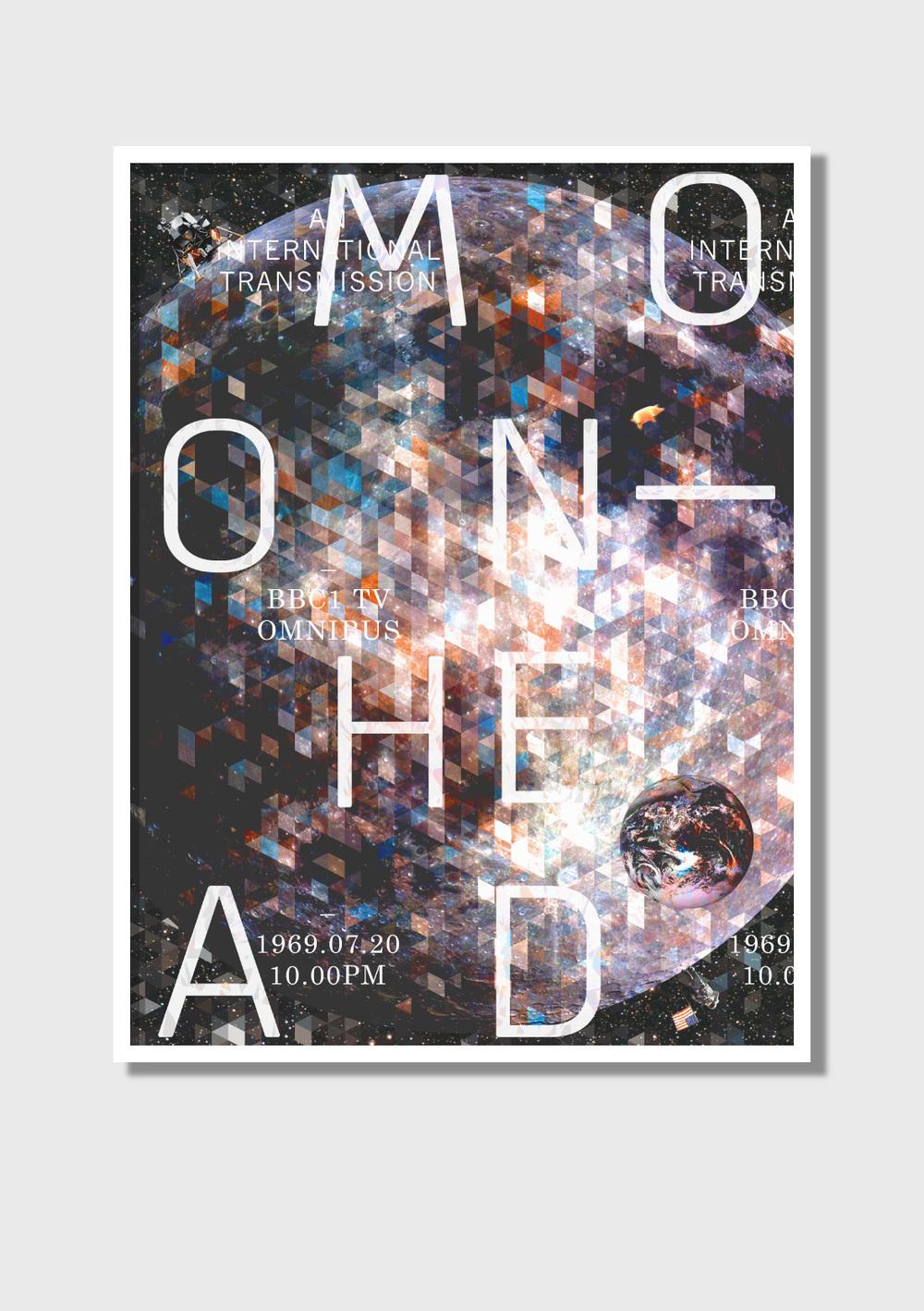 moonhead.jpg