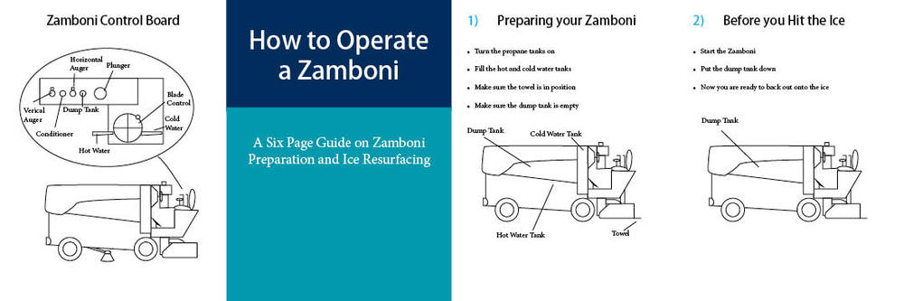 Zamboni Instructional guide.jpg
