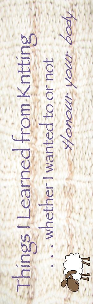 s_hettmer_bookmarks5.jpg