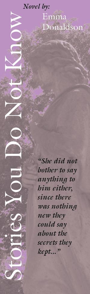 m donaldson bookmarks.jpg