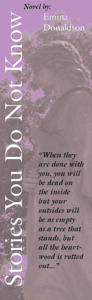 m donaldson bookmarks3.jpg