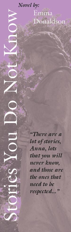 m donaldson bookmarks9.jpg