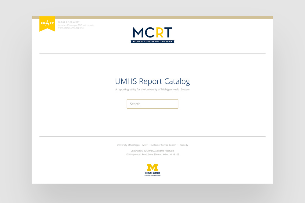 umhs-reporting-database-4_homepage_3x2.jpg