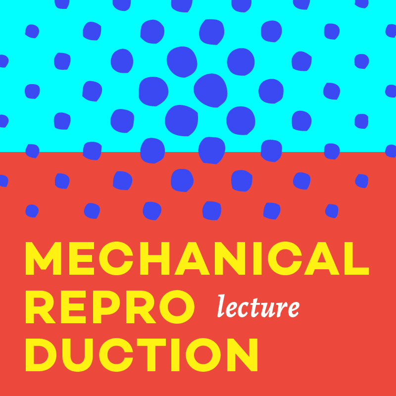 Lecture No. 6