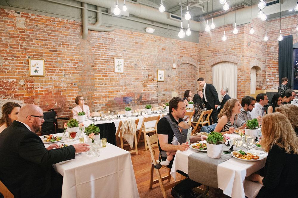 reception_091215_76.jpg