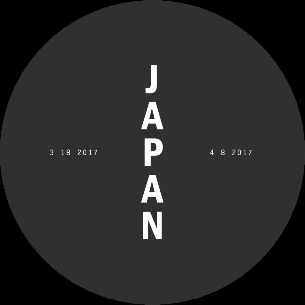 japan-thumbnail_1x1.png
