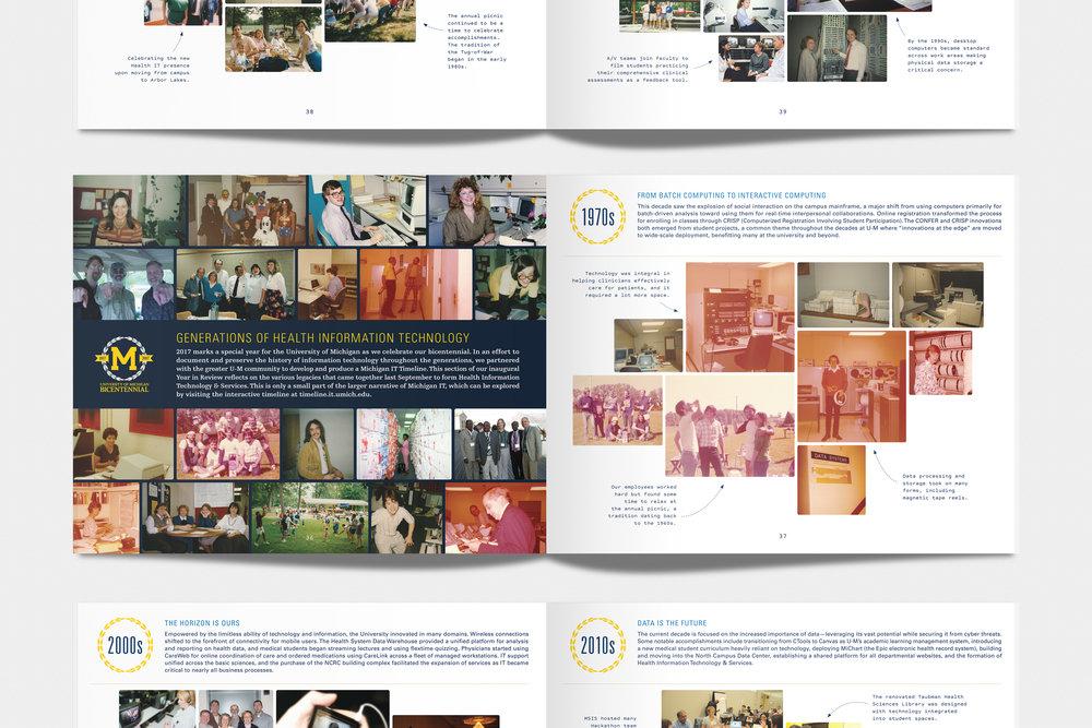HITS-Annual-Review_interior_6K_3x2_36-37a.jpg