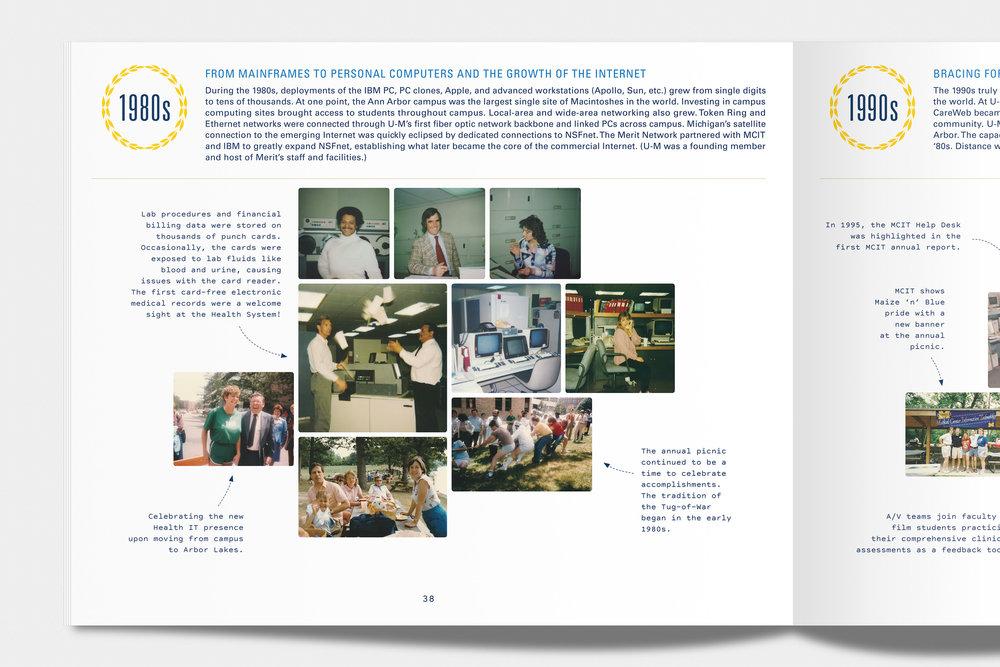 HITS-Annual-Review_interior_6K_3x2_38a.jpg