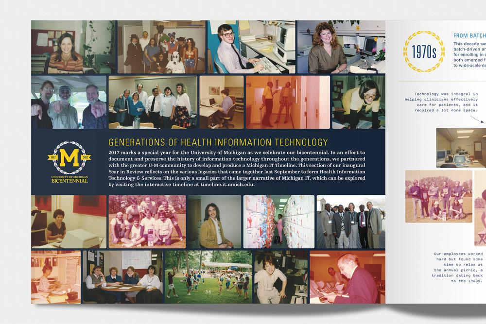 HITS-Annual-Review_interior_6K_3x2_36a.jpg