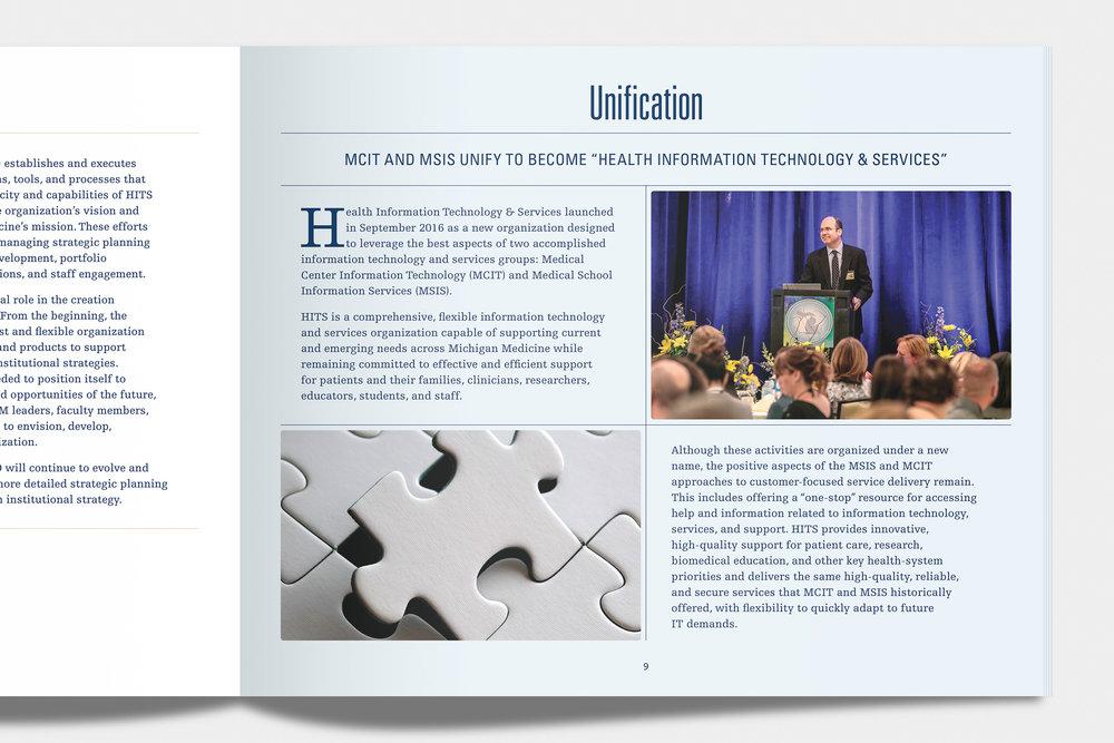 HITS-Annual-Review_interior_6K_3x2_079a.jpg