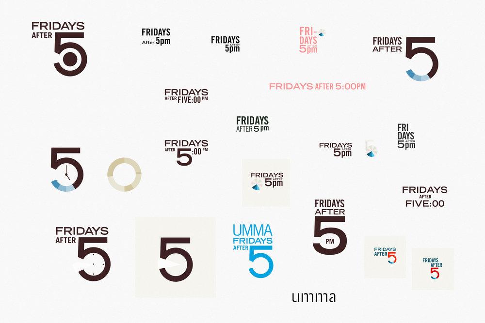 fridays-after-5-logos.jpg