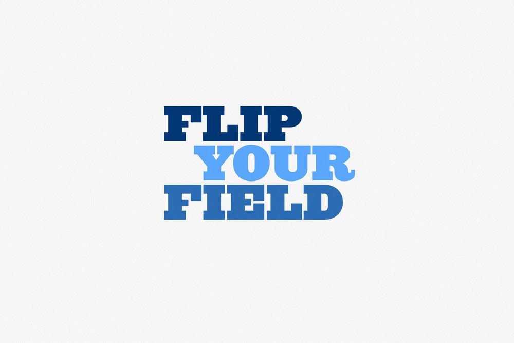 FYF-logo-1.jpg