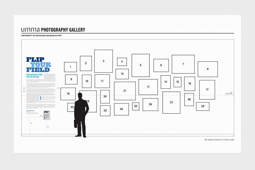 FYF-title-wall-1d.jpg