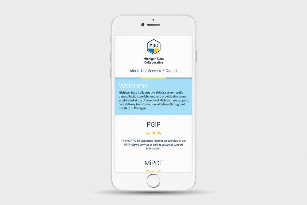 MDC_website_mobile.jpg